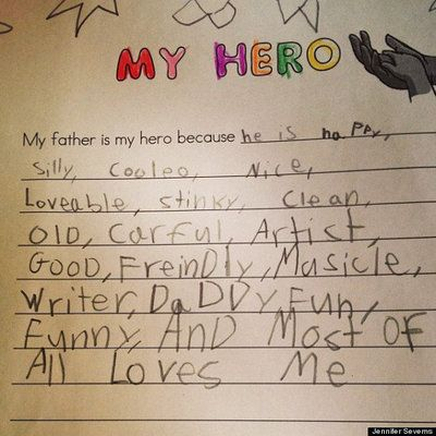 List Of Pinterest My Dad My Hero Quotes Kids Pictures Pinterest My
