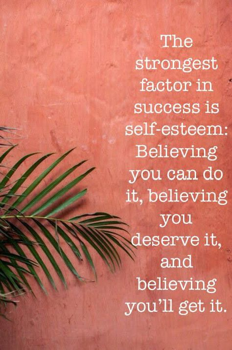 monday motivation encouragement Believe in yourself quote Belive In Yourself Quotes, Believe Quotes, Quotes To Live By, Believe Yourself, Believing In Yourself, Words Quotes, Me Quotes, Motivational Quotes, Inspirational Quotes