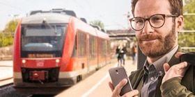 deutsche bahn mobilitätsportal