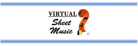 Music Experts on Virtual Sheet Music - Music Lessons - Questions - Answers