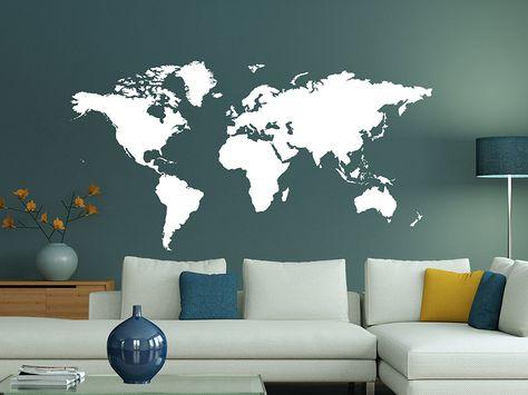 9a8a75f320b1e46a1583375ec8be5469  oliver gal world maps