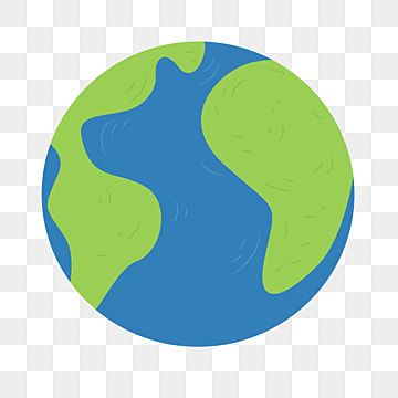 Earth Cartoon Png Material Earth Day Earth Cartoon Earth Png And Vector With Transparent Background For Free Download Cartoon Clip Art Earth Clipart Rose Illustration