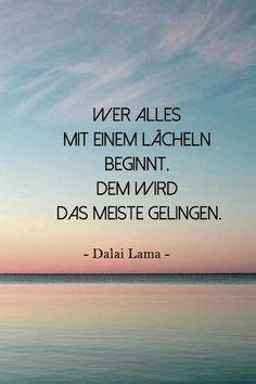 Top quotes by Dalai Lama-https://s-media-cache-ak0.pinimg.com/474x/9a/8b/ea/9a8bea82f79f93115c3edbd78b537724.jpg