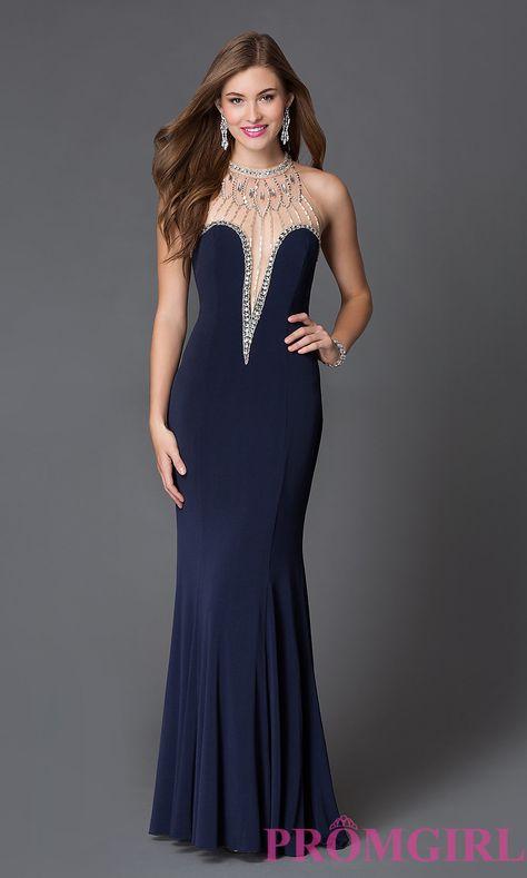 f1b0fcf2838 Long and Short 2019 Prom Dresses - PromGirl - PromGirl