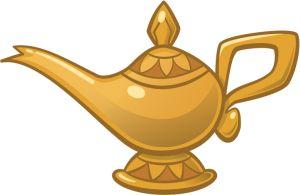 Aladdin Lampada Magica Png Imagens E Moldes Com Br Imagens