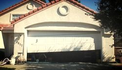 24 HR Garage Door Repair / Installation And Replacement Services In Broward  County. Local Garage Door Company, Located In Plantation, FL.