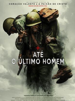 Pin On Assistir Filmes Portugues Online