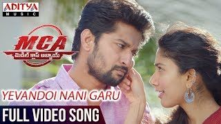 latest telugu movies hd video songs free download