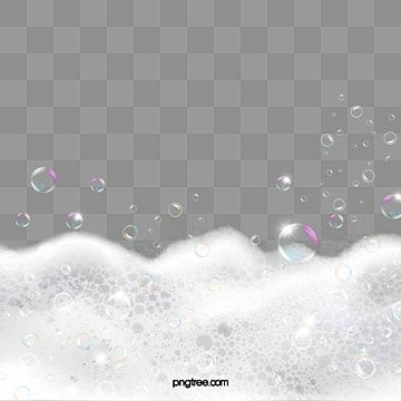 Bubbles Rising Slowly Under The Water Heart Water Drops Can Be Used For Cosmetics Poster Background Dense Water D Water Background Water Photography Background