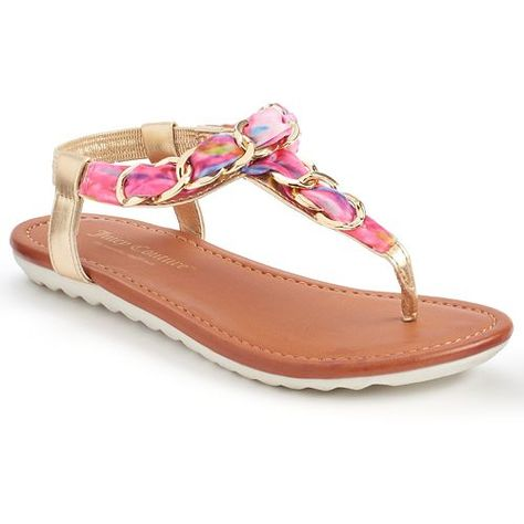 723eecb0 Tommy Hilfiger Girls' or Little Girls' Sandy Lock Charm Sandals - Kids  Girls Shoes - Macy's | Flower Girl Shoes | Tommy hilfiger girl, Tommy  hilfiger, Kids ...
