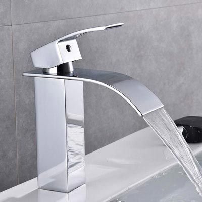 top 10 best bathroom sink faucets in
