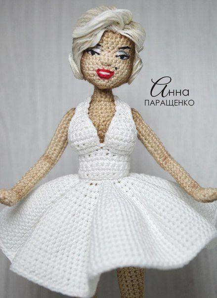 crocheparainiciantes #crochevenda #amigurumireceita ... | 604x439
