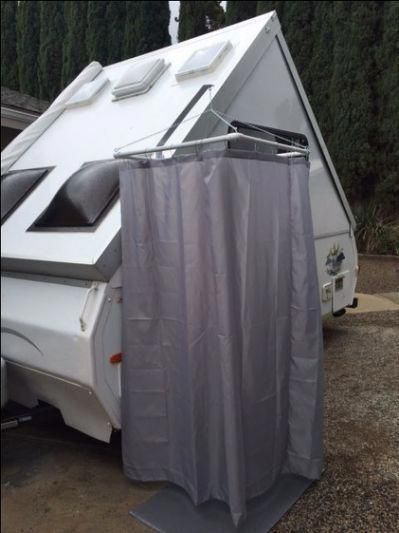 1000+ images about pop up camper | tactical gear Concealed