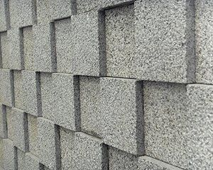 233 best block wall fence images on pinterest concrete blocks 233 best block wall fence images on pinterest concrete blocks cement and cinder block walls workwithnaturefo