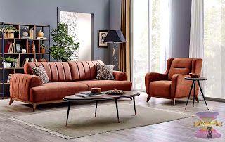 أنتريهات مودرن أحدث موديلات انتريه صالون تركي 2021 In 2021 Furniture Sofa Home Decor