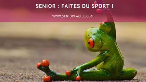 Faire du sport à domicile : http://www.seniorfacile.com/faire-sport-a-domicile-on-senior-grace-a-internet/