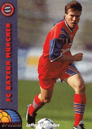 Pin Auf 1990s Football