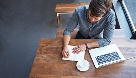 100 best Career Advice #FindBetter images on Pinterest Career - monster resume review