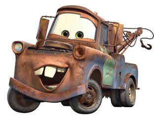 Imagens Carros Da Disney Carros Da Disney Desenho Carros Disney