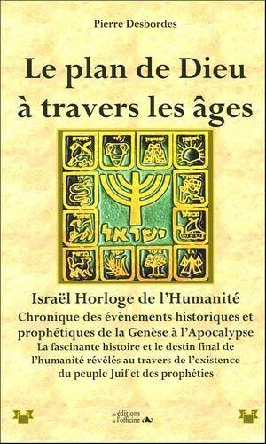 Epingle Par Heru Lambang Sur Livre Ebook Gratuit Le Plan De Dieu Telechargement Chronologie