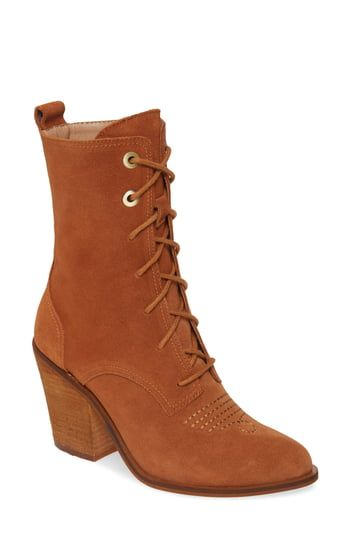 New Chinese Laundry Sabrina Bootie Women Online Knee High