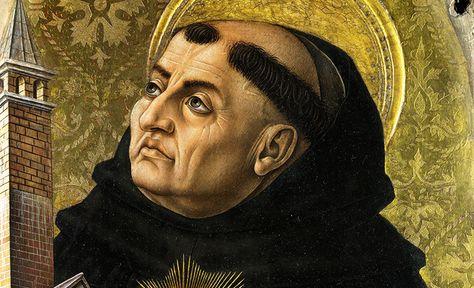 Top quotes by Thomas Aquinas-https://s-media-cache-ak0.pinimg.com/474x/9a/9e/3e/9a9e3e6199198393609d7dbfd41fb4da.jpg