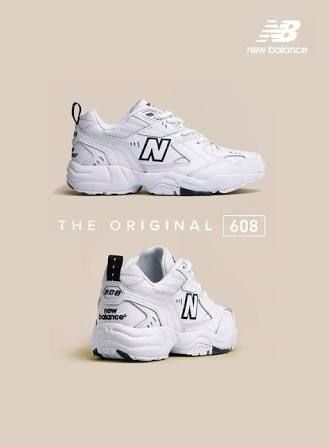 Where can i buy this around asia??? | Dad shoes, Sneakers ...