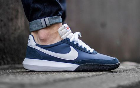 huge discount d2f7e a3837 The Top Five Nike Roshes for Men | SNEAKAZ | Sneakers ...