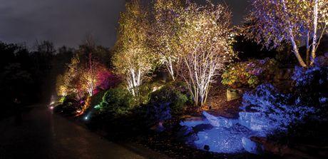 Wac Landscape Lighting Landscape Lighting Wac Lighting Landscape