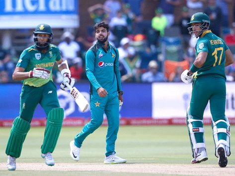 pakistan vs south africa,south africa beat pakistan,south africa,pakistan vs south africa 3rd odi,south africa beat pakistan in 3rd test,pakistan vs south africa 3rd odi 2019,pakistan vs south africa 3rd test,south africa beat pakistan by 107 runs in 3rd test,south africa beat pakistan by 107 runs,pakistan cricket,pakistan vs south africa 2019,pakistan vs south africa test
