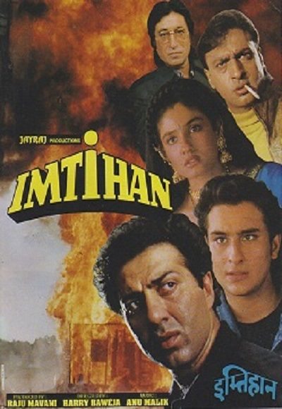 Pin On Old Bollywood Movies