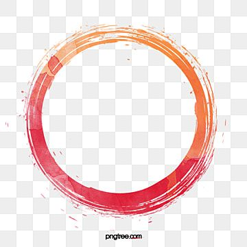 Red Pen Red Circles Brush Png Transparent Clipart Image And Psd File For Free Download In 2021 Prints For Sale Background Images Wallpapers Apple Pen