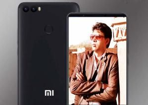 Xiaomi Mi Max 3 Launching This July Featuring Dual Rear Camera 6 99 Inch Full Hd Bezel Less Display 5500mah Battery And Snapdrago Xiaomi Max Product Launch