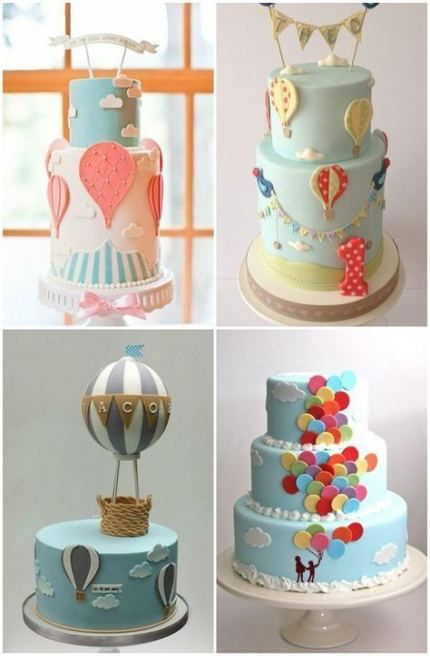 Cupcakes Decoration For Kids Birthday Ideas Cake Toppers 27 Ideas