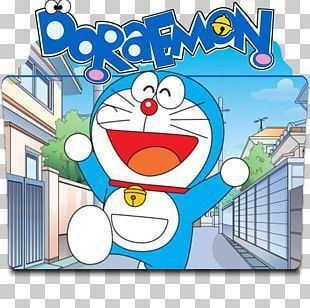 dorami doraemon drawing png clipart anime area art artwork cartoon free png download doraemon animated characters animation dorami doraemon drawing png clipart