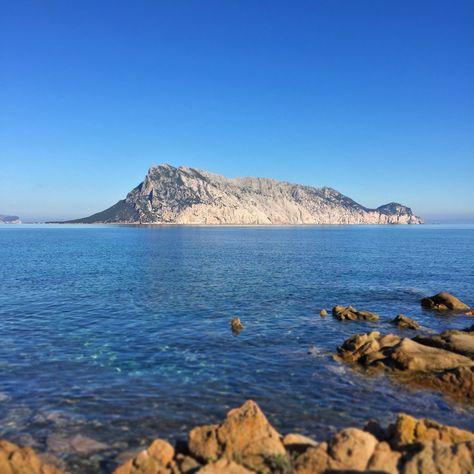 Best Islands I Like Images On Pinterest Island Islands And Skull Island