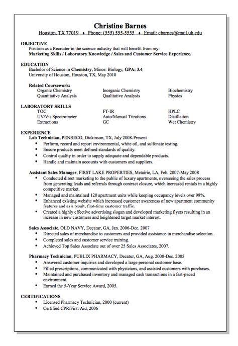 Medical Interpreter Resume Real Estate Law Resume Sample  Httpresumesdesignreal