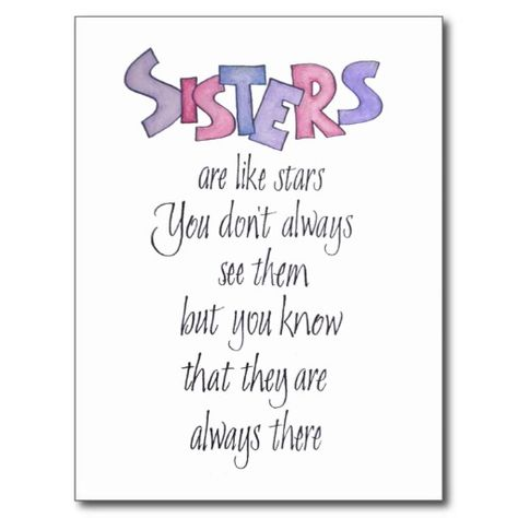 Top Inspiring Quotes about Sisters & sister quotes hard times Cute Sister Quotes, Brother N Sister Quotes, Message For Sister, Nephew Quotes, Sister Poems, Sister Day, Sister Birthday Quotes, Love My Sister, Happy Birthday Sister