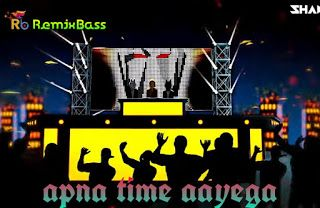 Pin On Remix Bass Letest Remixes Download In Mp3