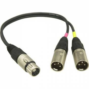 16 Sennheiser Headphone Wiring Diagram Sennheiser Sennheiser Headphones Photography Equipment