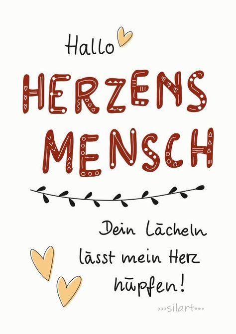 {happy write} Hallo Schatz, dein Lächeln lässt mein Herz höher schlagen.   - silart ♥ happy write - #DEIN #Hallo #happy #Herz #höher #Lächeln #Lasst #mein #Schatz #schlagen #silart #write