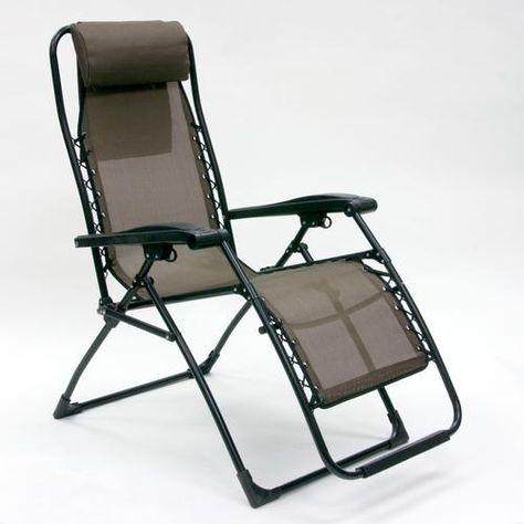 Remarkable Pinterest Inzonedesignstudio Interior Chair Design Inzonedesignstudiocom