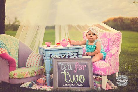 second baby announcement idea Pregnancy announcement – Second Baby Announcement