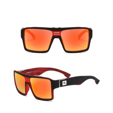 7b527549d70 Pin by Rainbow Pot on Polarized Sunglasses Deals