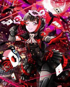 Untitled Kawaii Anime Anime Anime Music