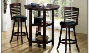 Cheap Dining Room Chairs Durban Bistro Set Indoor Bistro Table