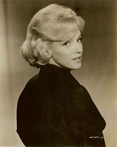 12 1959 Hairstyles Ideas Hair Styles Vintage Hairstyles 1950s Hairstyles