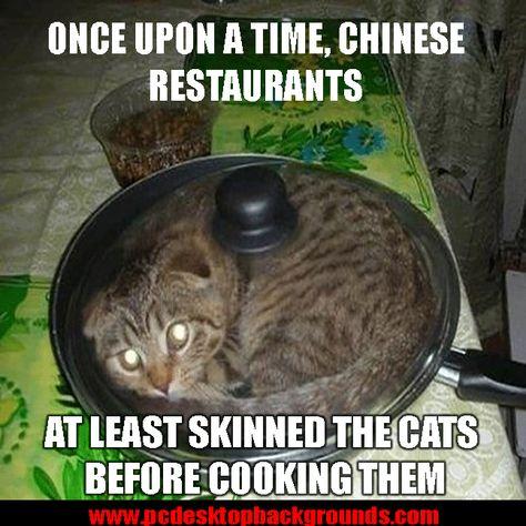 Chinese Restaurant Funny Meme Chinese Restaurant Funny Memes Funny