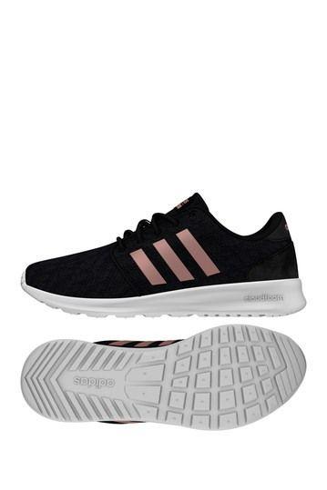 adidas | Cloudfoam QT Racer Sneaker