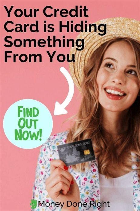 Credit Card Logo Creditcard Real Credit Card Creditcard Citibank Credit Cards Cash Back Credit Balance Transfer Credit Cards Credit Cards Debt Credit Card
